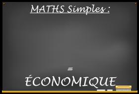 Simples Maths